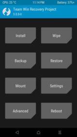 Download Driver USB Samsung Galaxy S9 Galaxy S9 Plus Root Galaxy S9 e Galaxy S9+ sul firmware ufficiale La guida per scaricare Driver USB Samsung Galaxy S9 e Root cellulare Android Galaxy S9