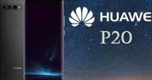 come fare lo Screenshot Huawei P20, Catturare schermata Huawei P20, e a creare screenshot Huawei P20