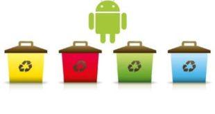 Huawei inserisce il cestino su cellulari Huawei P9 e P10 per recuperare le foto e i video cancellati entro 30 giorni