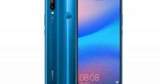 Prezzo Huawei P20 Italia Garazia e colorazioni