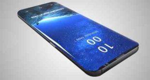 Disattivare blocco schermo Galaxy S9