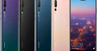 Huawei P20 Pro come si disattiva vibrazione tastiera