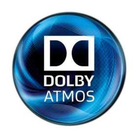 Dolby Atmos migliorare lascolto della usica sul Galaxy S9