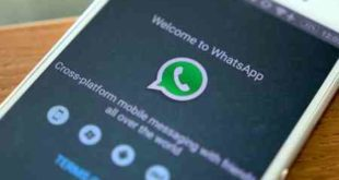 Download ultima versione Whatsapp