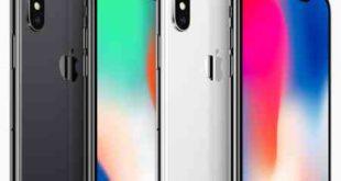 iPhone X come togliere codice PIN schheda telefono