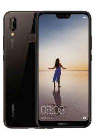 Telefono Android Huawei P20
