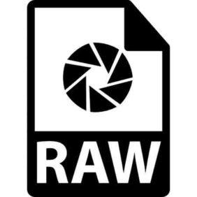Foto in RAW con Huawei P20 Pro