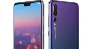 Huawei p20 pro al prezzo più basso