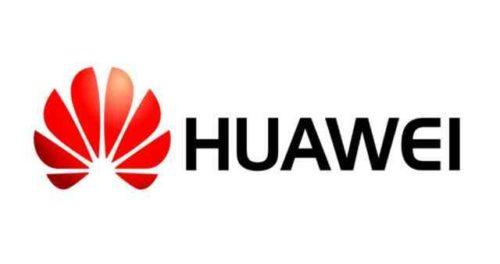 Huawei la migliore azienda in Italia