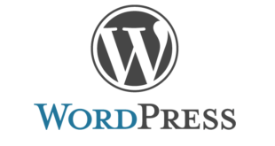 Come usare Wordpress per creare siti di successo