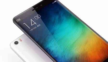 Guida utente Xiaomi 5 redmi plus