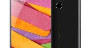 Libretto istruzioni Xiaomi Mi Mix 2