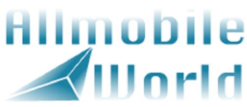 Logo Allmobileworld