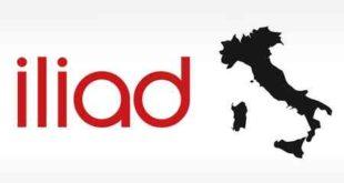 Tim addebita telefonate ILIAD come internazionali
