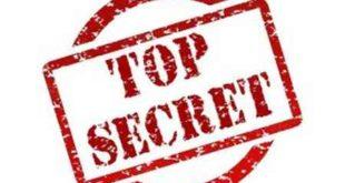 Codici segreti telefono Galaxy S9