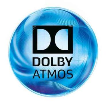 Dolby Atmos telefono Android