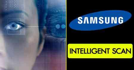 Ottimizzare Intelligent Scan