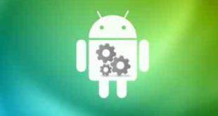 Aggiornare firmware touchscreen Samsung Galaxy