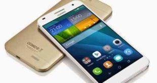 Huawei P20 Pro Smart Life