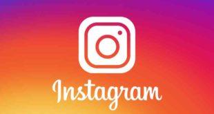 Instagram Lite per telefoni vecchi. Scarica APK Instagram Lite 1.0 per dispositivi Android Con la versione Lite di Instagram, puoi creare spazio per altre applicazioni. Ora puoi scaricare il file APK Instagram Lite 1.0 per il tuo dispositivo Android. Se la versione light di Instagram non è disponibile nella tua regione, puoi scaricare il file APK dal link sottostante. Dimensione: 572,67 KB