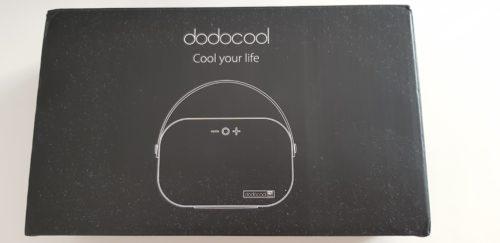 Dodocool DA150 soundbox
