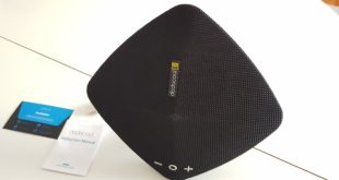 Dodocool DA149 soundbox
