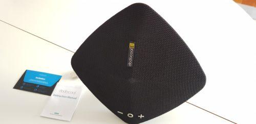 Dodocool DA149 soundbox