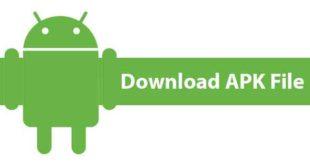 Come mettere un file Apk sullo smartphone Android