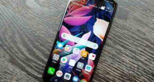 Huawei Mate 20 Lite allungare durata batteria