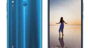 Come attivare Opzioni Sviluppatore su Huawei P20 Lite