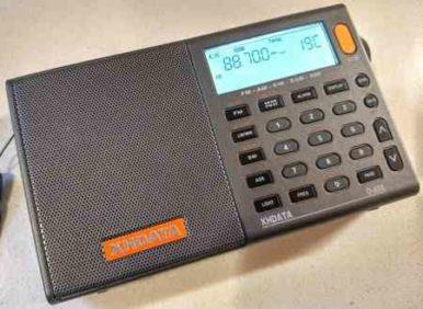 XHData d808 manuale utente italiano