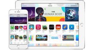 Scaricare senza ripagare le app da iTunes