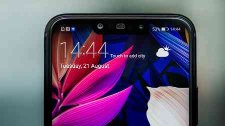 Manuale Utente Huawei Mate 20 Lite Italiano Pdf