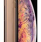Manuale Utente italiano iPhone XS Max