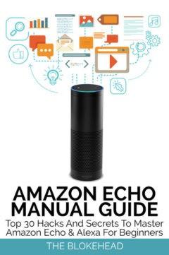 Alexa Amazon che cosa chiedere