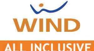 Wind tariffa promo
