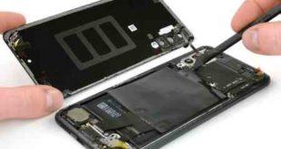 Come Aumentare durata batteria Huawei P20 Pro