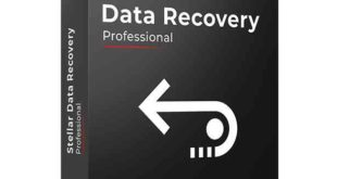 Stellar Data Recovery Windows e Mac