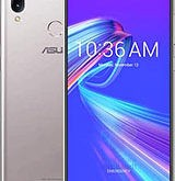 Telefono Android Asus ZenFone Max (M2)