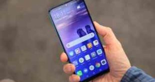 Comprare Huawei P Smart 2019 a rate
