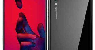 Aggiornare Huawei P20 Pro