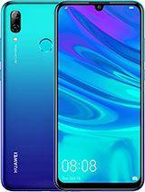 Manuale D'uso Huawei Y7 Pro 2019