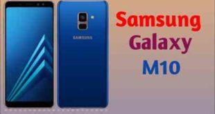 Galaxy M10 caratteristiche e prezzo