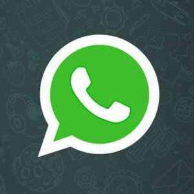Novità Whatsapp 2019