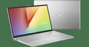 Asus-vivobook presentazione