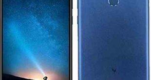 Manuale d'uso Huawei Mate 10 Lite
