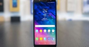 Come fare Screenshot Samsung Galaxy M10
