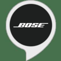 Skill italiano Bose per soundtouch