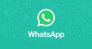 Corso Whatsapp