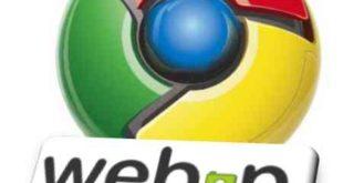 Caricare immagini WebP su Wordpress